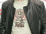 Haute Event: Ryan Kwanten Launces Brand 'Mambo Aussie Style'