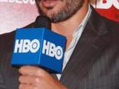 Manganiello True Blood Press Conference Hong Kong