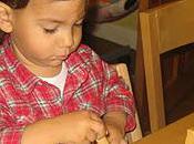 Montessori Activities Toddlers(4)