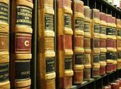 Resolution Read November: Knowledge