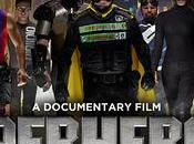 Superheroes (Documentary)