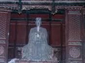 China Rule Cult Confucius