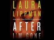 After Gone Laura Lippman