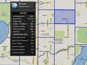 Bancroft... Vibrant, Affordable South Minneapolis Neighborhood