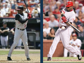 Hitters: Athletic When Land