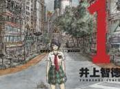 Manga Translator Amanda Haley Coppelion, Guidelines, Industry
