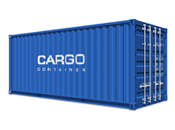 Full Container Loads