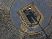 World's Largest Solar Thermal Project Operational