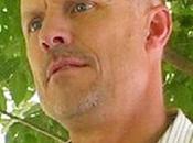 Sandy Hook: Case Missing Realtor Robert Hoagland