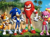 REAL Problem with Sonic Boom Redesigns