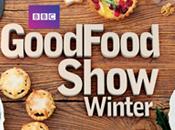Good Food Show Winter