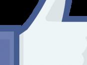 Facebook's 10th Birthday