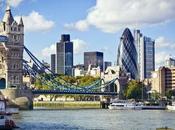 *Exploring UK's Capital Cities!