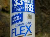 REVLON Flex Protein Body Building Shampoo Review