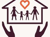 Outs Foster Care