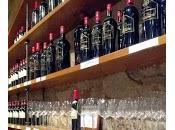 Start Drinking Wine?