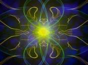 Twin Flames Discussion Blogtalkradio 2/18/2014