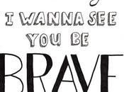 Want Brave