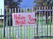 Nature Night 2014