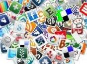 Social Media: Password Technology?