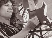 Eddie Halen: 1978 Guitar Player Interview