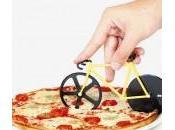 Fixie Pizza Cutter Doiy