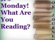 It's Monday, What Reading?