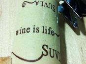 Little Wine Wisdom from Turkey