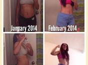 Fitness Change!