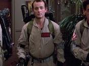 Harold Ramis Saved Ghostbusters