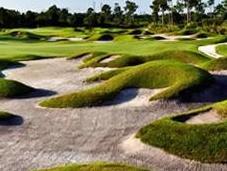 Golf Club Unveils Golfer-Friendly 'Book Online Save' Program