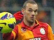 Galatasaray Chelsea Preview