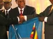 Kinshasa: Goofing Museveni Opens 17th COMESA With Antijokes Amid Guffaws