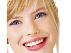Whiter Teeth With These Simple Tips
