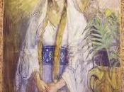 Queen Esther, Monical Lewinsky Sara Netanyahu
