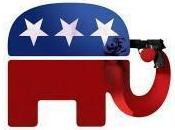 Abandons Christian Conservatives, Party Finished