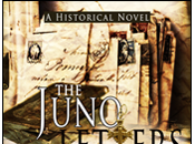 Bringing Past Back Life Author Interview: Larry Hewitt, Juno Letters Series