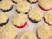 Cupcake Dreamer