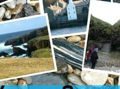 "Free Today! ""Looking America"" Stories from Shetland"