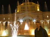 Backpacking Yerevan, Armenia: Things