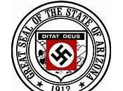 Radical Religious Right Pushing PRO-Discrimination Laws Under Guise Freedom?