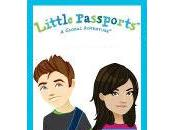 Little Passports: Mardi Gras Arts Crafts with Your Kids!