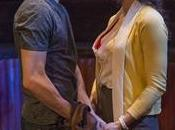 Review: Cock (Profiles Theatre)