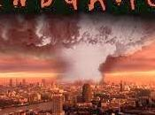 LaRouche: Obama's Nuclear Plan With Russia Exposed (Video)