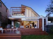 Design Inspirations: Architectural Home Extensions