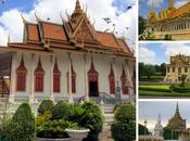 Cambodia: Tale Cities