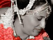 Tryst With Bridal Makeup