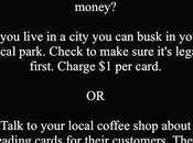 Tarot #25: Start Making Money