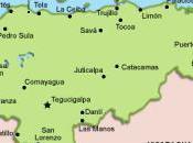 Beers Honduras Traveler's Guide