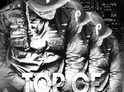 Hop: Theolodge: World